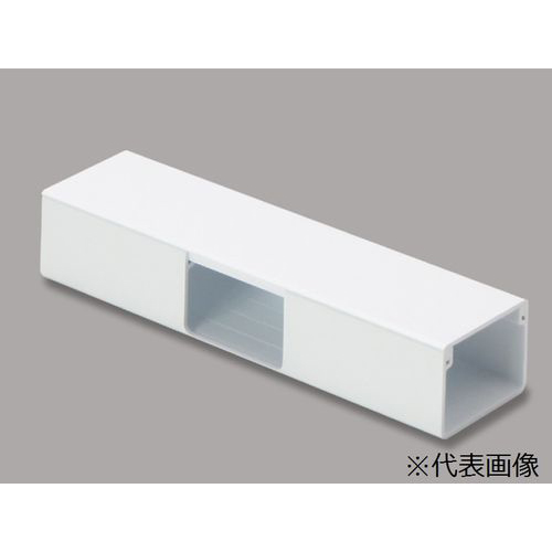 マサル工業:T型分岐 8号200型 型式:MDT8202