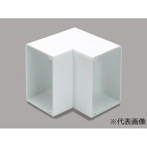 電設資材 > モール・ダクト > モール・ダクト マサル工業:内マガリ 7号 型式:MDU172