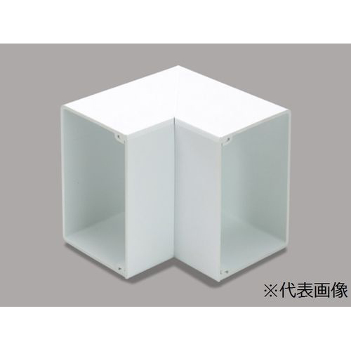 マサル工業:内マガリ 6号200型 型式:MDU6201