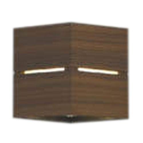 コイズミ照明:LEDブラケット 型式:AB48636L