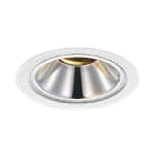 コイズミ照明:LEDユニバーサルダウンライト 型式:AD49511L