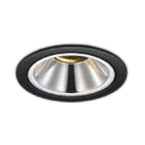コイズミ照明:LEDユニバーサルダウンライト 型式:AD49514L