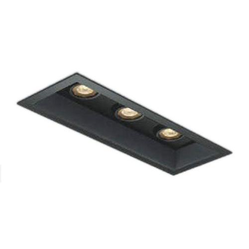コイズミ照明:LEDユニバーサルダウンライト 型式:AD49523L