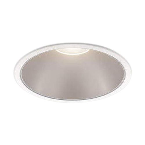 コイズミ照明:LEDダウンライト 型式:AD49668L