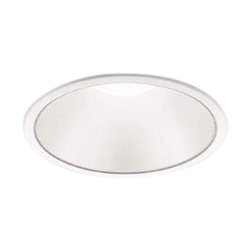 コイズミ照明:LEDダウンライト 型式:AD49671L
