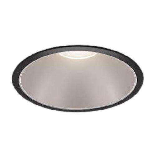 コイズミ照明:LEDダウンライト 型式:AD49672L