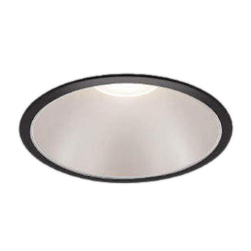 コイズミ照明:LEDダウンライト 型式:AD49673L