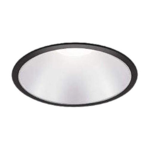 コイズミ照明:LEDダウンライト 型式:AD49675L