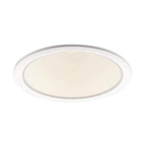 コイズミ照明:LEDダウンライト 型式:AD49676L