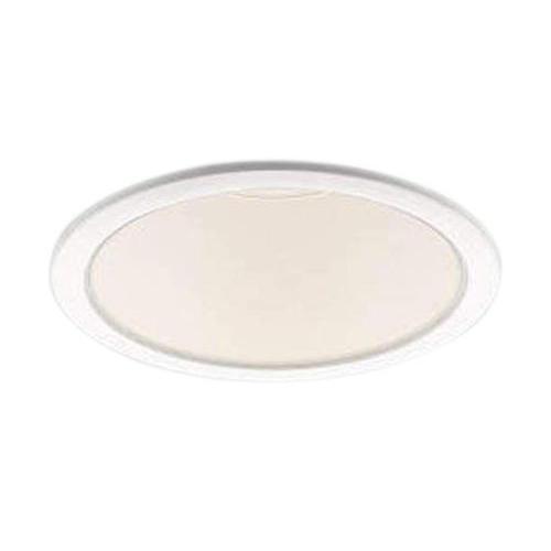 コイズミ照明:LEDダウンライト 型式:AD49677L