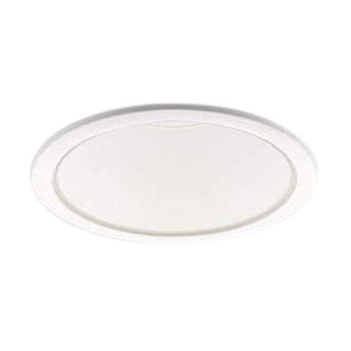 コイズミ照明:LEDダウンライト 型式:AD49678L