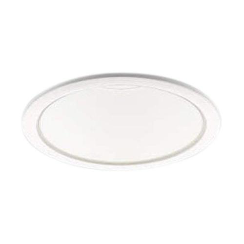 コイズミ照明:LEDダウンライト 型式:AD49679L