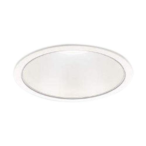 コイズミ照明:LEDダウンライト 型式:AD49683L