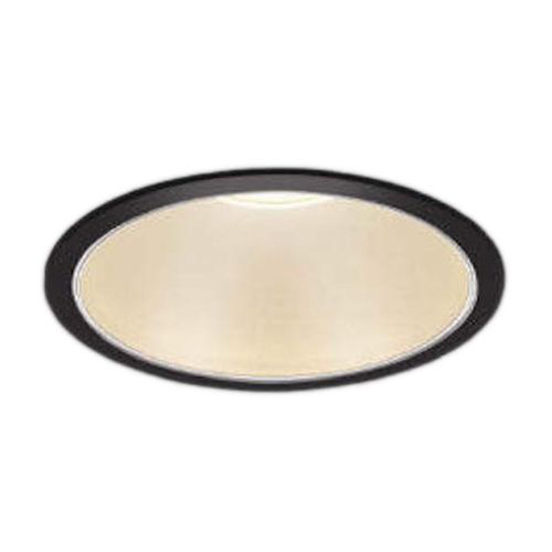 コイズミ照明:LEDダウンライト 型式:AD49684L