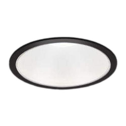 コイズミ照明:LEDダウンライト 型式:AD49687L