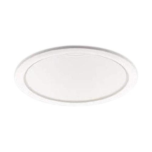 コイズミ照明:LEDダウンライト 型式:AD49691L
