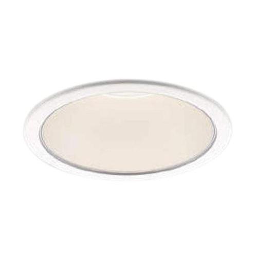 コイズミ照明:LEDダウンライト 型式:AD49693L
