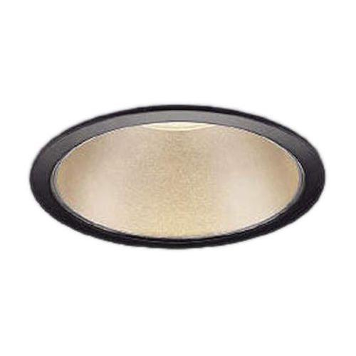 コイズミ照明:LEDダウンライト 型式:AD49696L