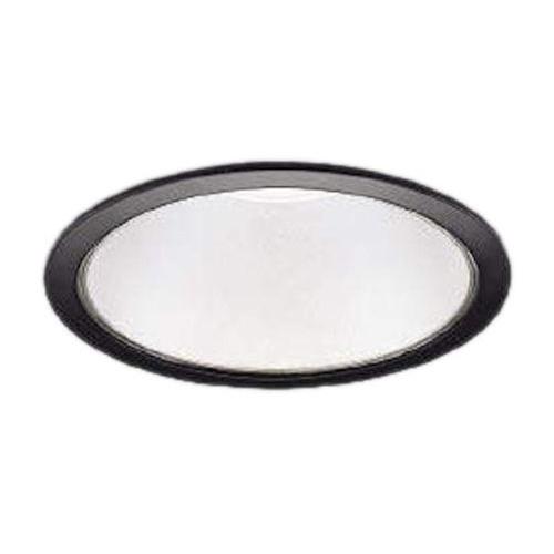 コイズミ照明:LEDダウンライト 型式:AD49699L