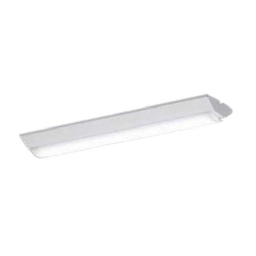 コイズミ照明:LEDユニット 型式:AE45766L