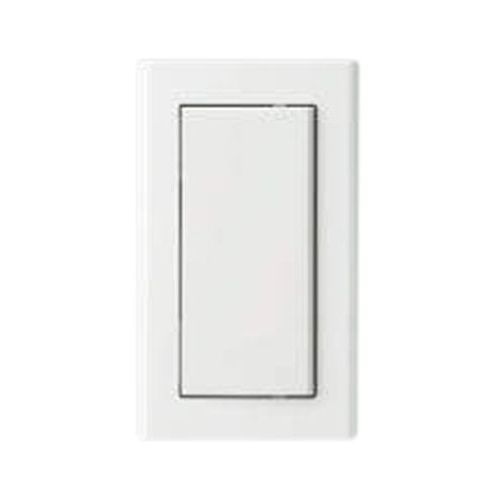 コイズミ照明:ライトコントロ-ラ 型式:AE49235E