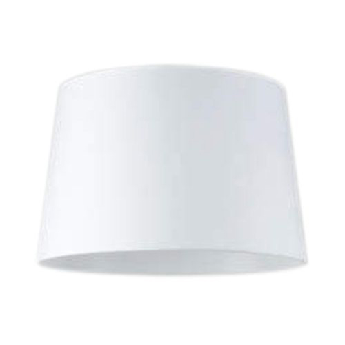 コイズミ照明:セ-ド 型式:AE49315E