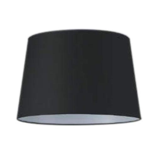 コイズミ照明:セ-ド 型式:AE49316E