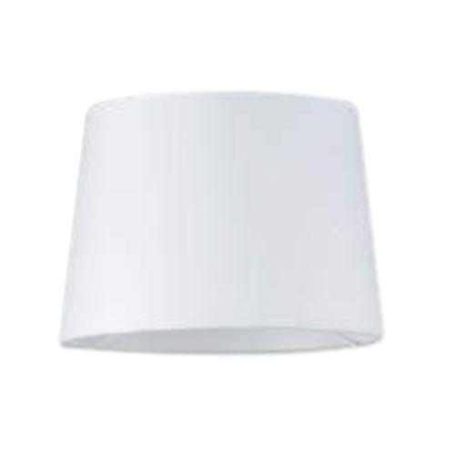コイズミ照明:セ-ド 型式:AE49319E