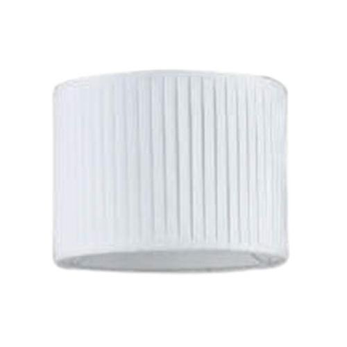 コイズミ照明:セ-ド 型式:AE49321E