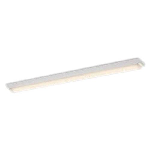 コイズミ照明:LEDベースライト 型式:AE49422L