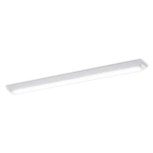 コイズミ照明:LEDベースライト 型式:AE49425L