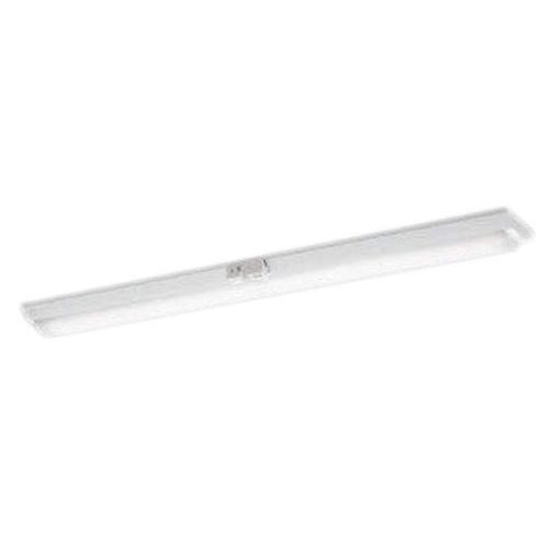 コイズミ照明:LEDベースライト 型式:AE49461L