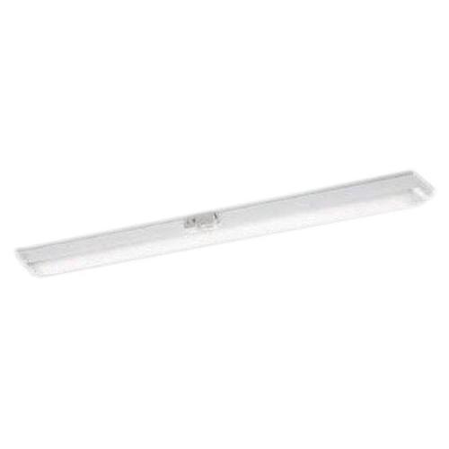 コイズミ照明:LEDベースライト 型式:AE49472L