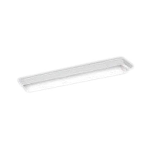コイズミ照明:LEDベースライト 型式:AE49485L