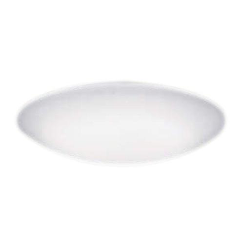コイズミ照明:LEDシーリング 型式:AH48695L