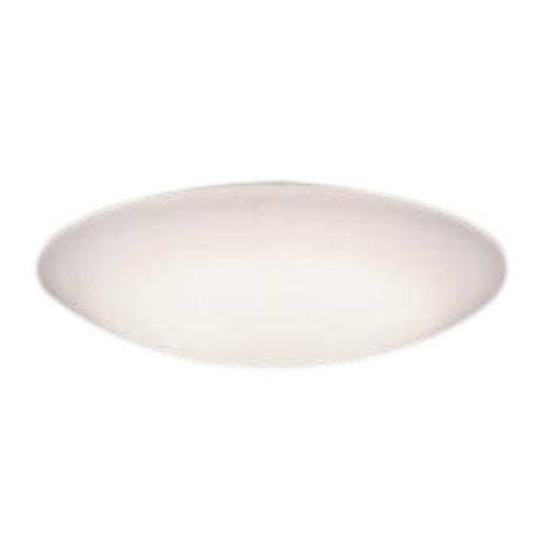 コイズミ照明:LEDシーリング 型式:AH48698L