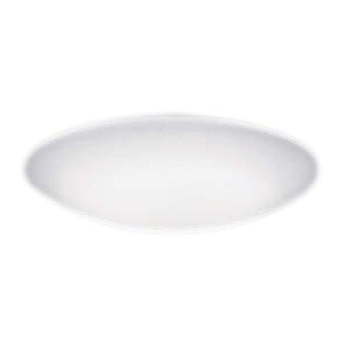 コイズミ照明:LEDシーリング 型式:AH48699L
