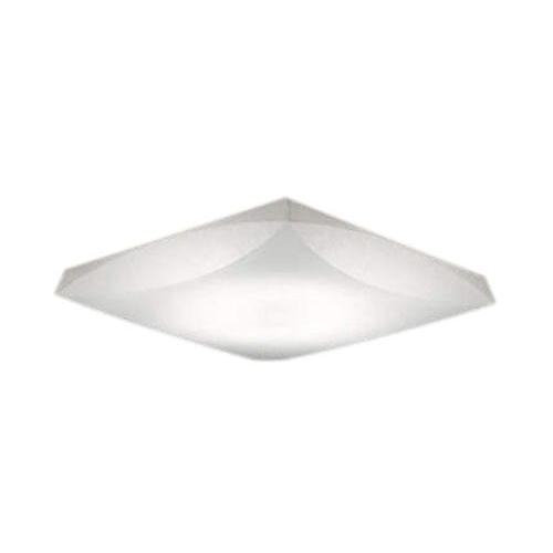 コイズミ照明:LEDシーリング 型式:AH48727L