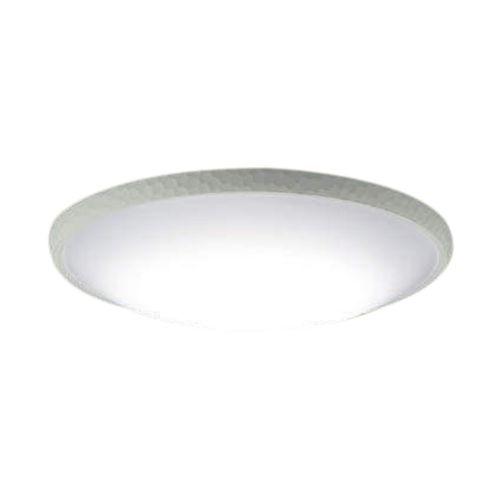 コイズミ照明:LEDシーリング 型式:AH48729L