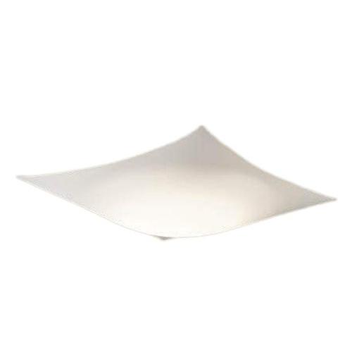 コイズミ照明:LEDシーリング 型式:AH48747L