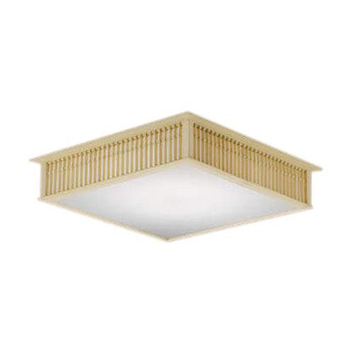 コイズミ照明:LEDシーリング 型式:AH48749L