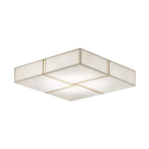 コイズミ照明:LEDシーリング 型式:AH48753L