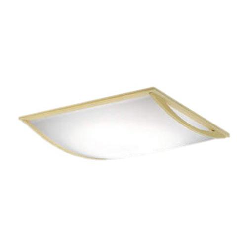 コイズミ照明:LEDシーリング 型式:AH48755L