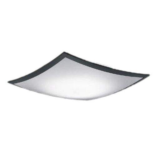 コイズミ照明:LEDシーリング 型式:AH48760L