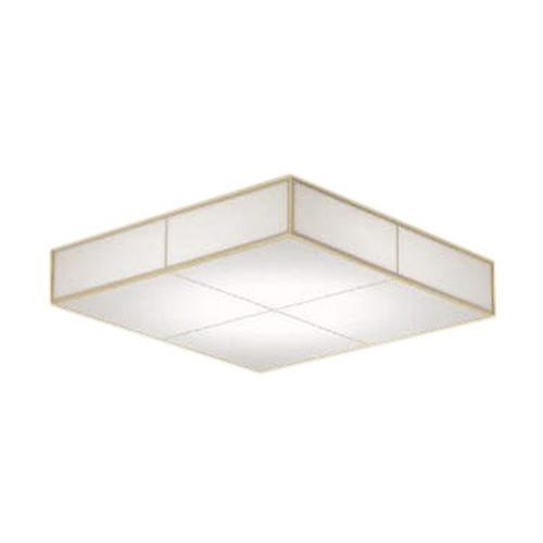 コイズミ照明:LEDシーリング 型式:AH48766L