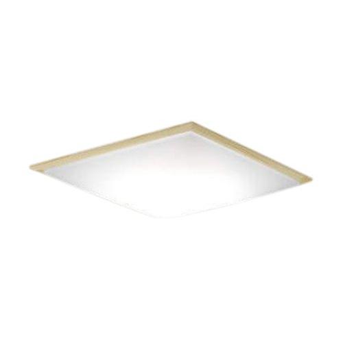 コイズミ照明:LEDシーリング 型式:AH48767L