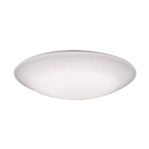 コイズミ照明:LEDシーリング 型式:AH48771L
