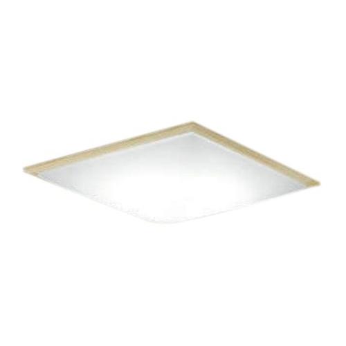 コイズミ照明:LEDシーリング 型式:AH48776L