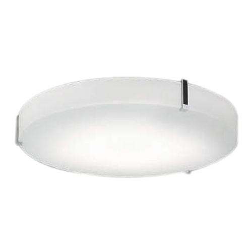 コイズミ照明:LEDシーリング 型式:AH48793L