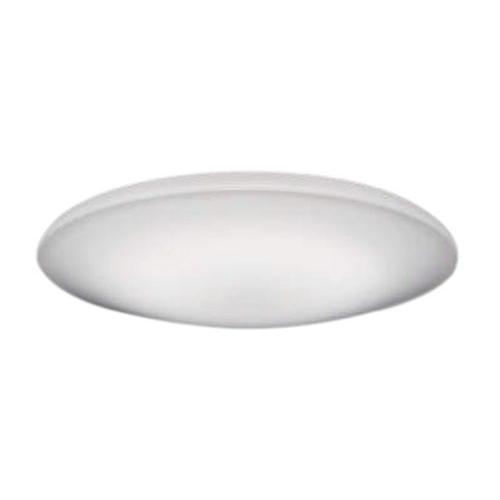コイズミ照明:LEDシーリング 型式:AH48861L